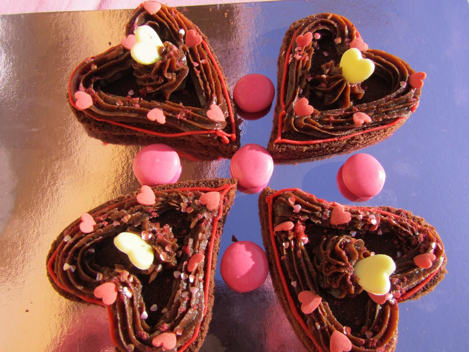 Bocaditos de nutella Thermomix