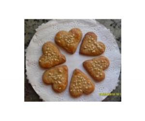 Pastas Isabeles