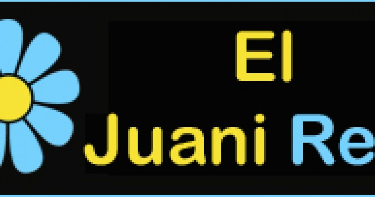 Juaniretos