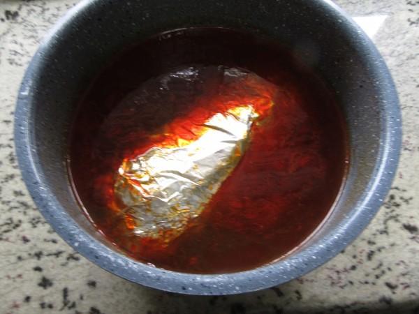 Botillo de El Bierzo (Tradicional y olla GM)