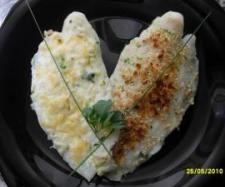 Panga excelsior thermomix