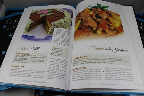 http://www.juanideanasevilla.com/2013/11/cocinar-en-la-nueva-olla-gm-e.html